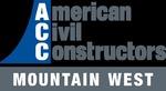 Employment | Trades/Construction