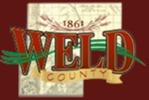 Custodial Lead Worker - Weld County Sheriff's Office